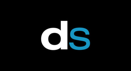 Digital Summit Raleigh 2021
