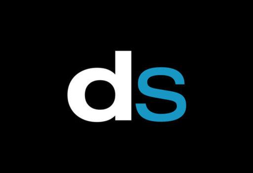 Digital summit series Raleigh