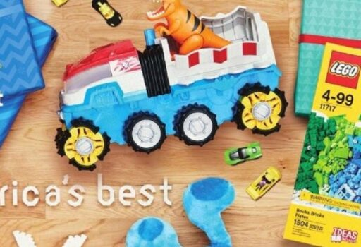 toy catalog header