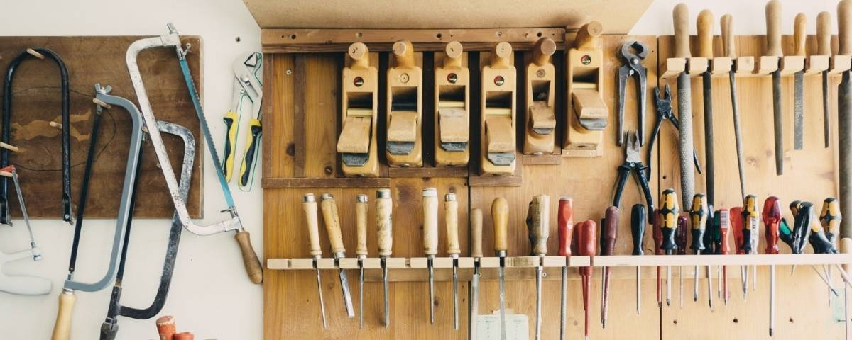 Five Marketing Tools Every Agency Should Have