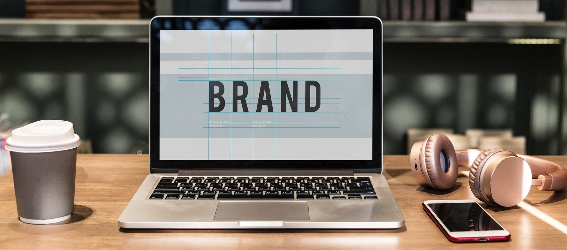 The Relationship Between Brand Names and SEO