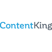 content king application