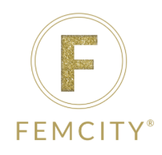 femcity logo