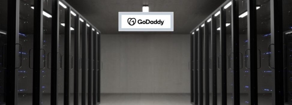 GoDaddy Finally Adds SSL for Free on Business Accounts