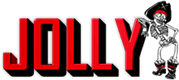jolly seo