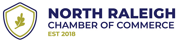 north-raleigh-chamber-commerce-logo