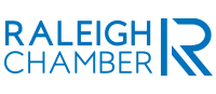 raleigh-chamber-commerce-logo