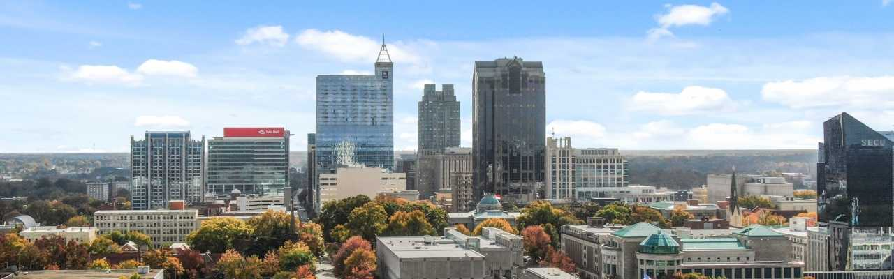 Top 500 Keyword Phrases that Include Raleigh